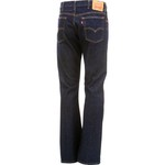 Levi's Men's 517 Boot Cut Jean - view number 2