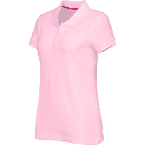 Austin Trading Co. Juniors' School Uniform Polo Shirt
