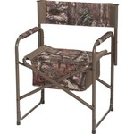 Game Winner® Mossy Oak Infinity® Director's Chair