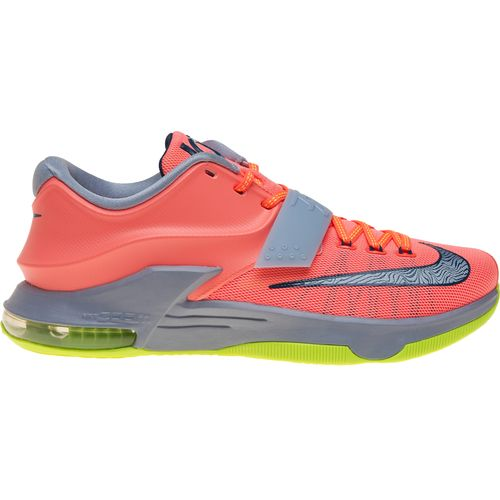 Nike Men s KD VII Basketball Shoes