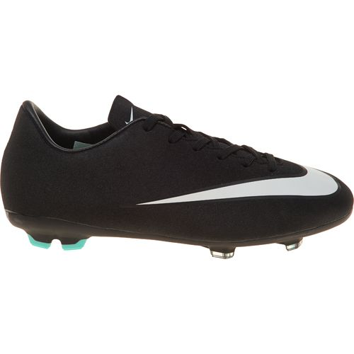 Nike Kids  Jr. Mercurial Victory V CR FG Soccer Cleats