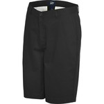 Austin Trading Co. Men's School Uniform Flat Front Twill Short - view number 1