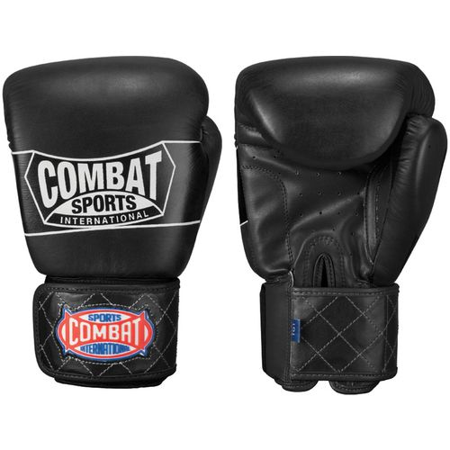 Combat Sports International Thai-Style Training Gloves