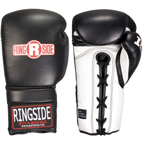 Ringside IMF Tech™ Sparring Boxing Gloves - view number 1