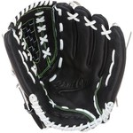 "Worth® Shut Out 13"" Fast-Pitch Outfield Glove"