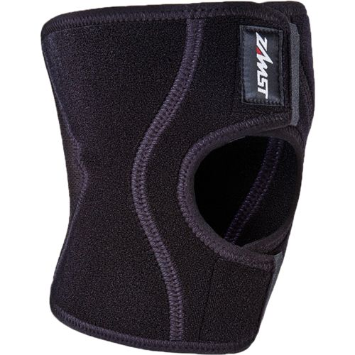 Display product reviews for Zamst Adults' SK-3 Knee Brace
