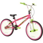 "Ozone 500® Girls' Trickstar 20"" Bicycle"