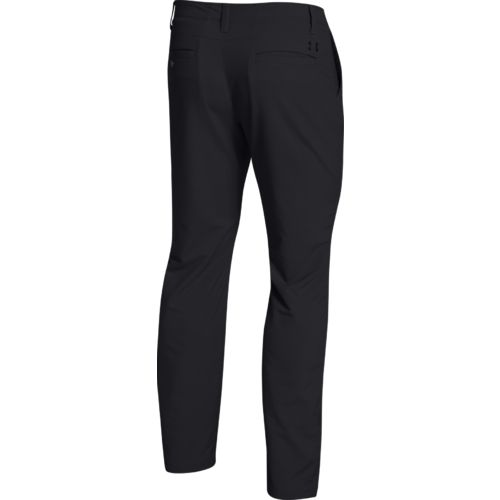 Under Armour Men's Matchplay Pant - view number 2