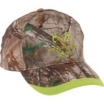 Realtree Men's Realtree Xtra® Polyester Cap