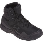 Under Armour Men's Valsetz RTS Boots - view number 2