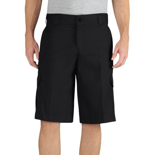 "Dickies Men's 13"" Relaxed Fit Cargo Short"
