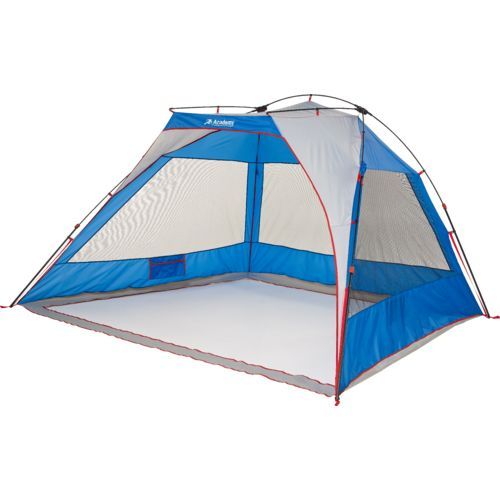 Academy Sports + Outdoors™ Quick Rise Sports Shelter