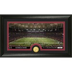 Atlanta Falcons Memorabilia