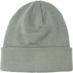 Polar Edge® Men's Stretch Cuff Hat