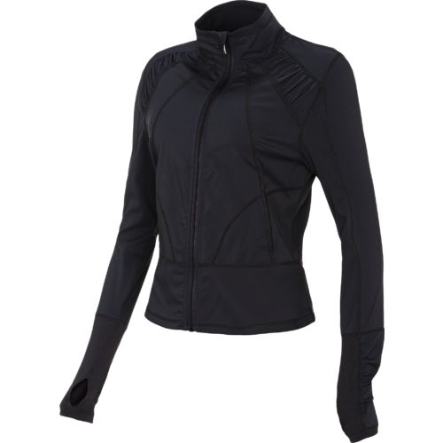 BCG  Women s Studio Street Dance Jacket