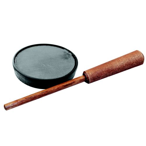 Lynch Pro Mini Pot Turkey Call