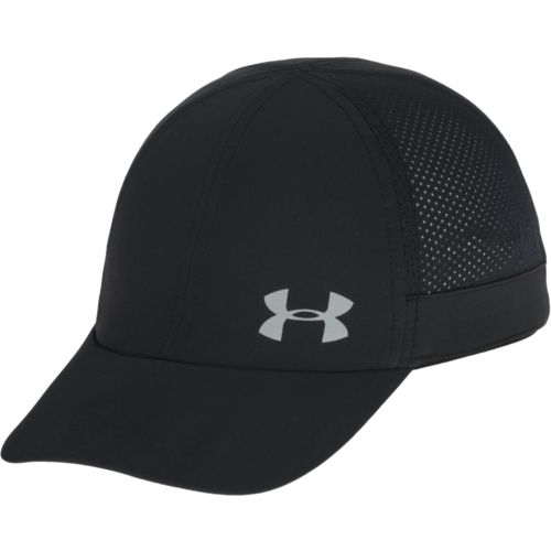 Under Armour Women's Fly Fast Cap