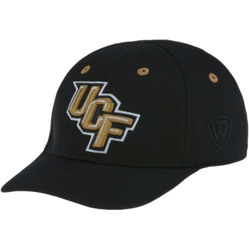 Top of the World Adults' University of Central Florida Cub Cap