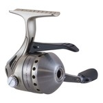 Zebco 33® Micro Gold Triggerspin Spincast Reel Convertible - view number 1