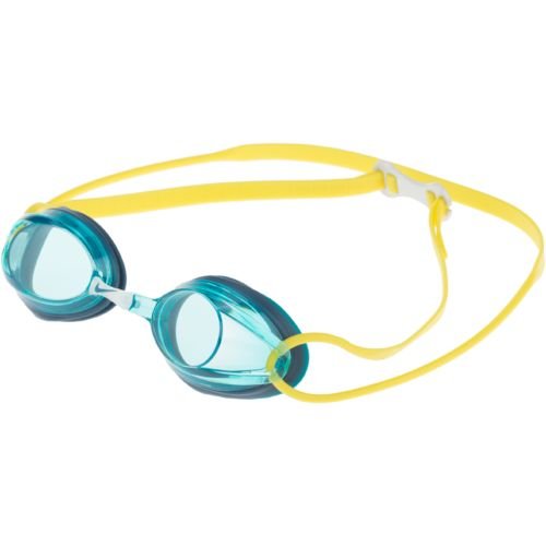 Display product reviews for Nike Adults' Remora Swim Goggles