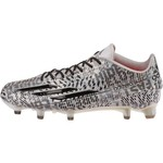 adidas Men's adizero 5-STAR 4.0 Low-Top Football Cleats