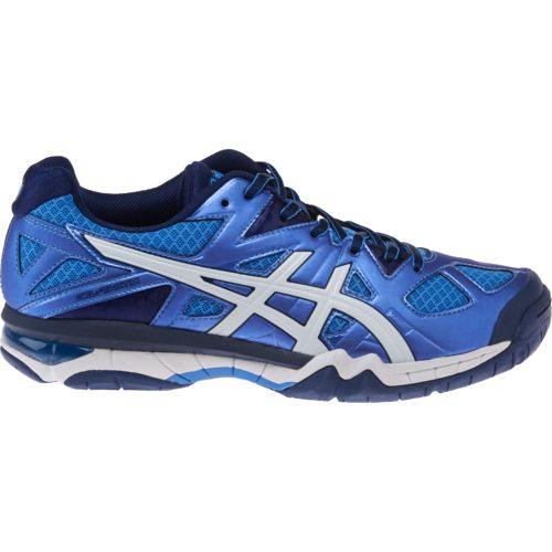 Display product reviews for ASICS Women's GEL-Tactic Volleyball Shoes