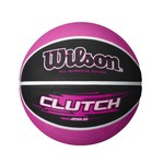 Wilson Clutch Basketball