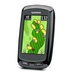 Garmin Approach® G6 Golf GPS Receiver