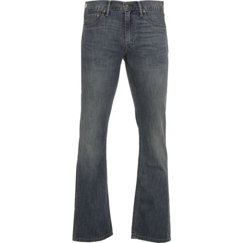 Levi's Men's 527 Slim Boot Cut Jean | Academy