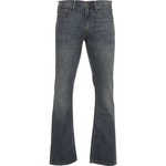 Levi's Men's 527 Slim Boot Cut Jean - view number 1