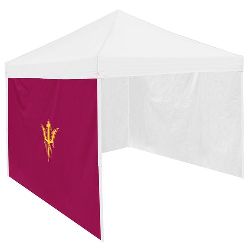 Logo™ Arizona State University Tent Side Panel