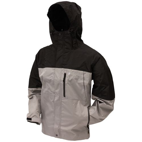 frogg toggs Men's ToadRage Jacket