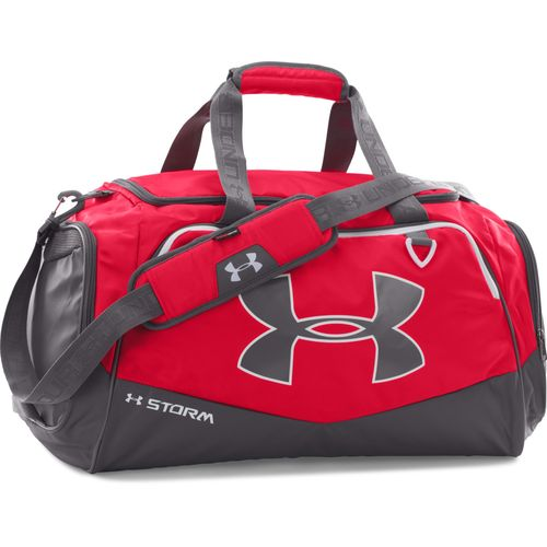 Under Armour® Undeniable II Duffel Bag
