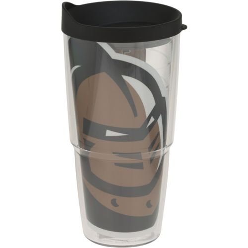 Tervis University of Central Florida 24 oz. Tumbler with Lid