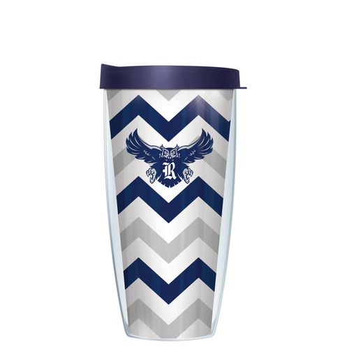 Rice Owls Accessories