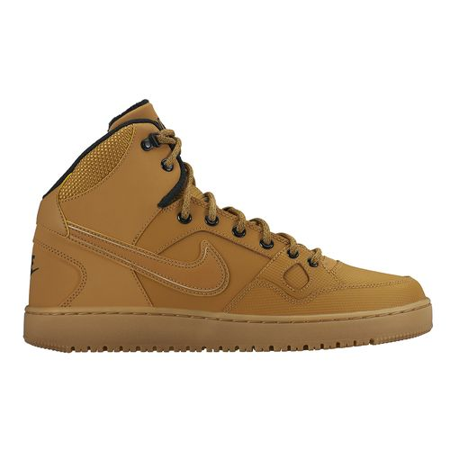 Nike Men's Son of Force Mid Winter Basketball Shoes