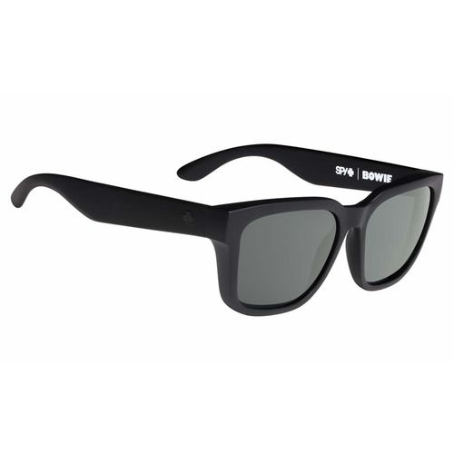 SPY Optic Adults' Bowie Happy Polarized Sunglasses