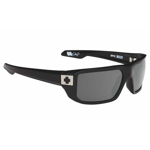SPY Optic McCoy Happy Sunglasses