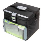Arctic Zone Zipperless HardBody® 24-Can Cooler