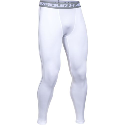 Under Armour Men's ColdGear Armour Compression Legging