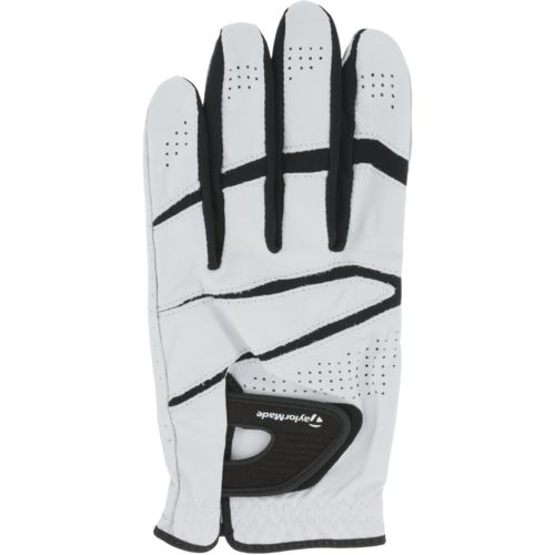 TaylorMade Men's Stratus Sport Left-hand Golf Glove