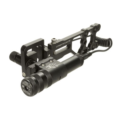 Fin-Finder Light Stryke Bowfishing Laser Sight
