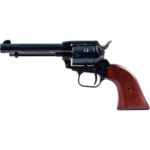 Display product reviews for Heritage Rough Rider .22 LR Rimfire Revolver