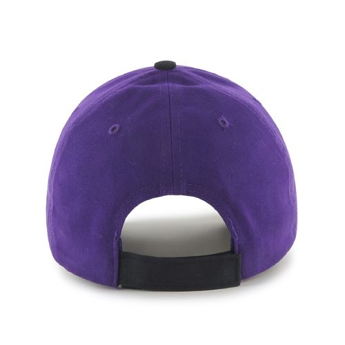 '47 Boys' Kansas State University Short Stack MVP Cleanup Cap - view number 2