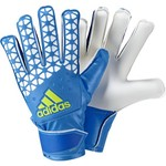 Soccer Goalkeeper Gear