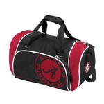 Logo Chair University of Alabama Locker Duffel Bag