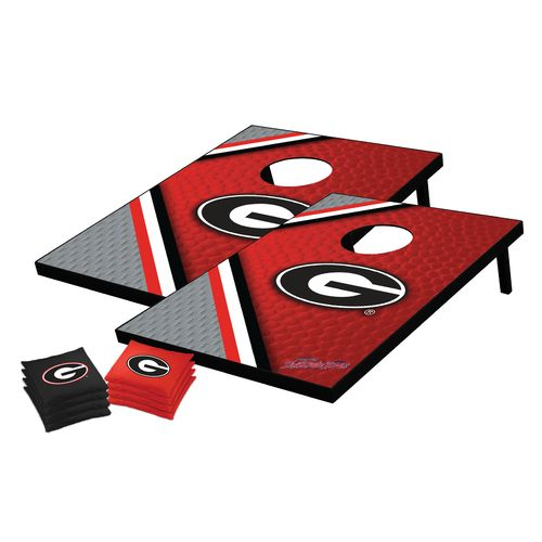 Wild Sports University of Georgia Tailgate Beanbag Toss