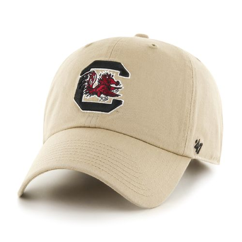 '47 Men's University of South Carolina Clean Up Cap