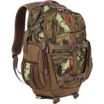 Badlands Adults' Pursuit Realtree Xtra® Day Pack