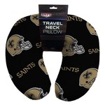 The Northwest Company New Orleans Saints Neck Pillow